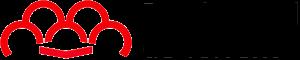 Logo-ECT