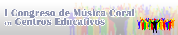 Asistimos al I Congreso de Música Coral de la Universitat de València