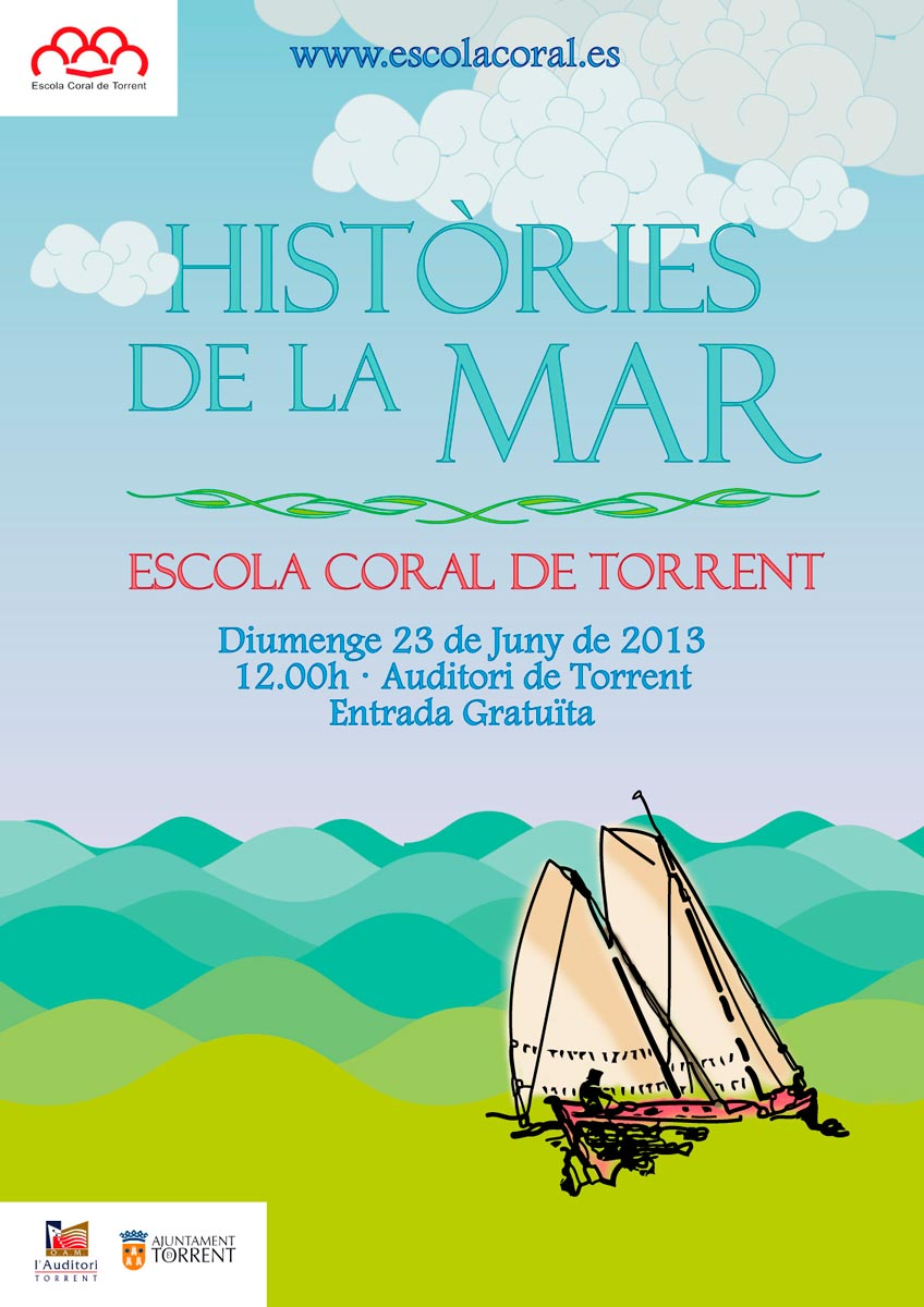 cartel-Histories-de-la-mar-2
