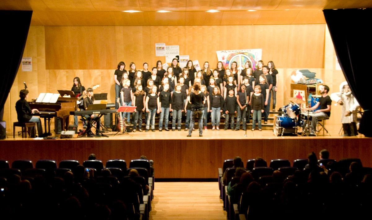 concert-ect-01