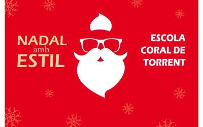 "Cartel ""Nadal amb Estil"" 2017"