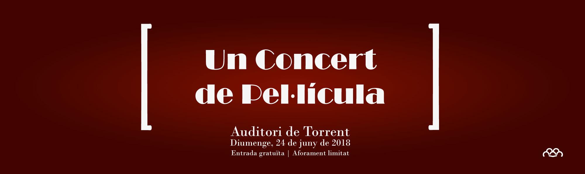 Matrícula abierta - Curso 2017-2018 - 13 de septiembre - 18:00h-19:00h Centro Cultural Sant Marc